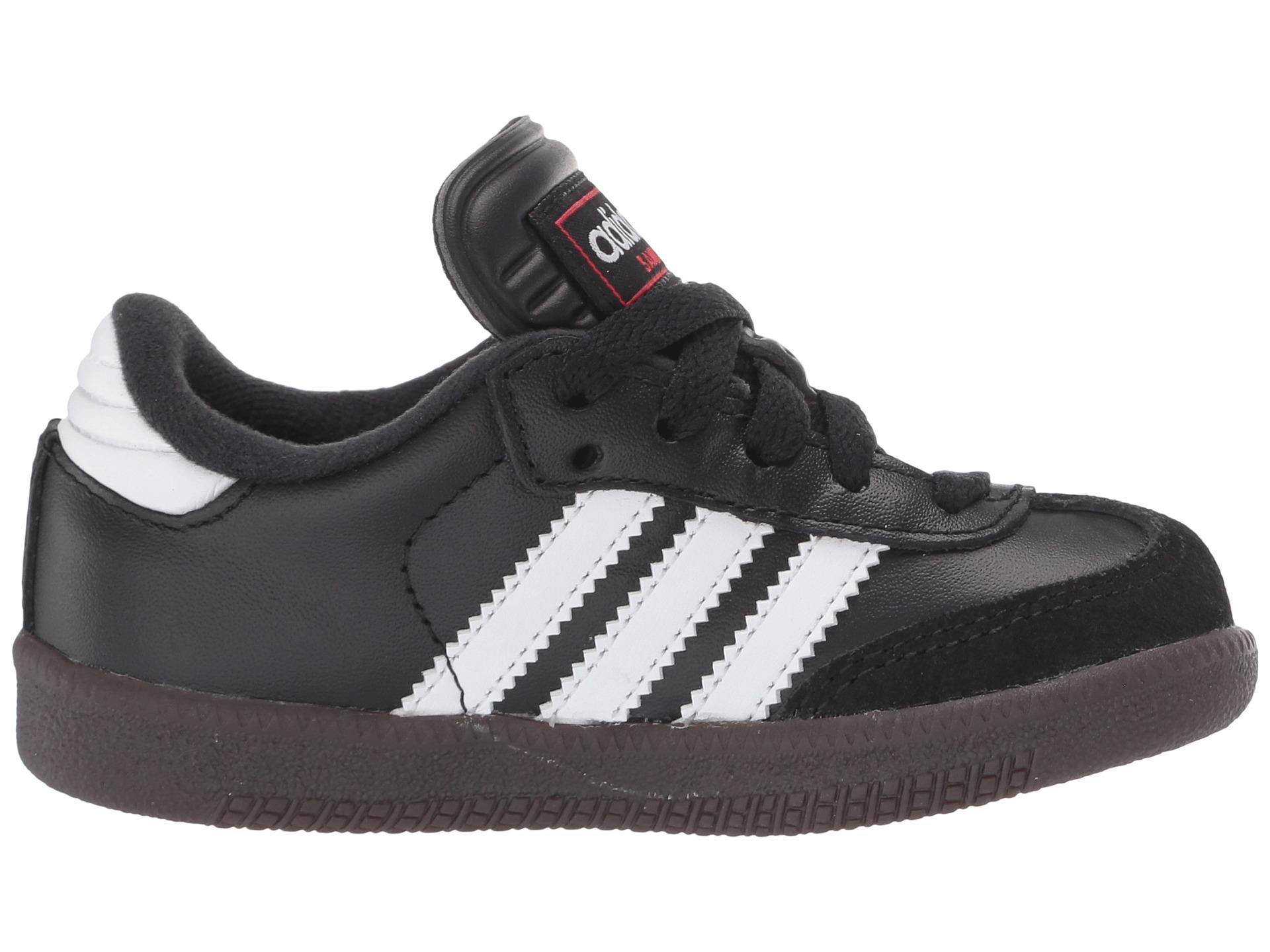 821b91b545f ... cheap adidas samba youth 9ea6e 16e85