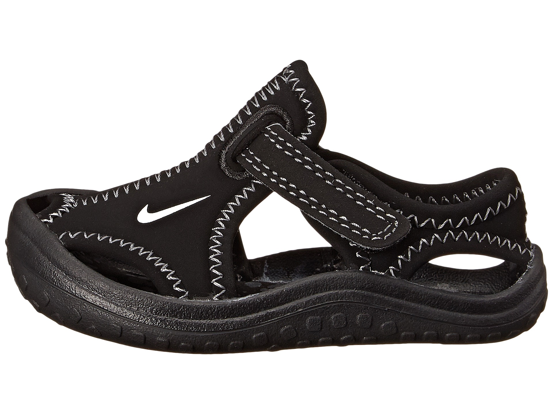 Nike Sunray Sandals For Men Nike Air Max Trainers