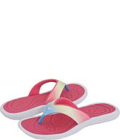 028e57a582b3e9 nike girls flip flops