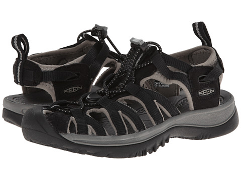 Keen Whisper Zappos Com Free Shipping Both Ways