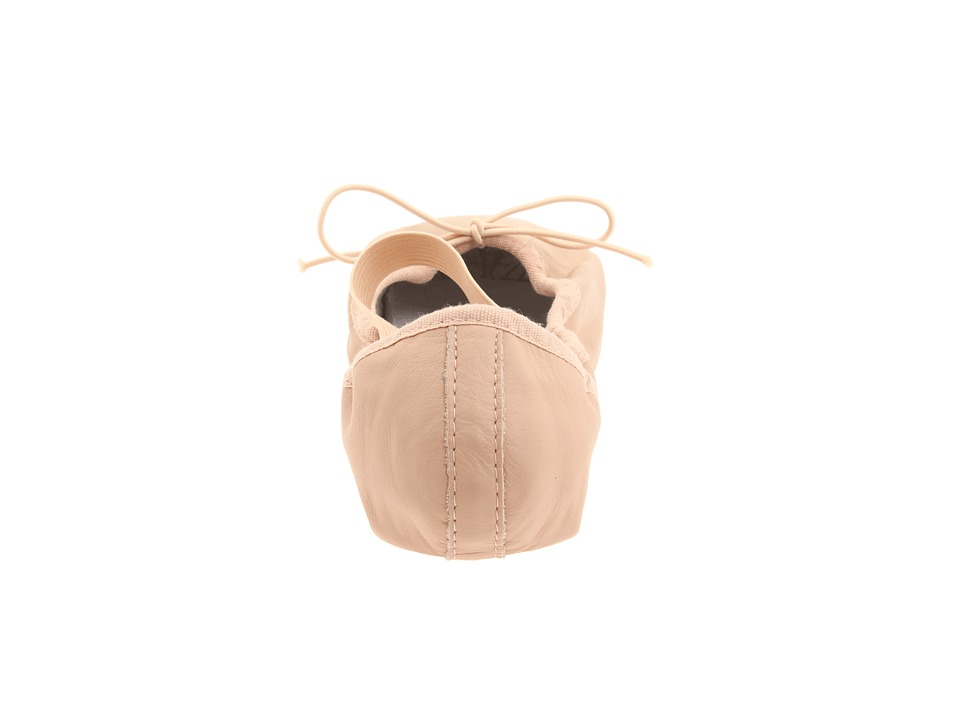 Zappos Dance Shoes Online