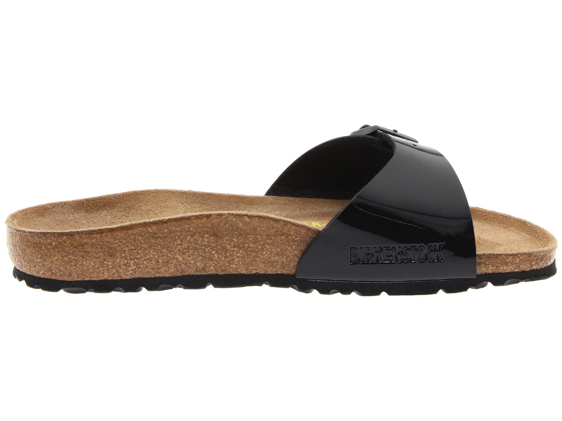 5b3f0900c263 Birkenstock Granada Sandal Orange Birkenstocks Shoes Men