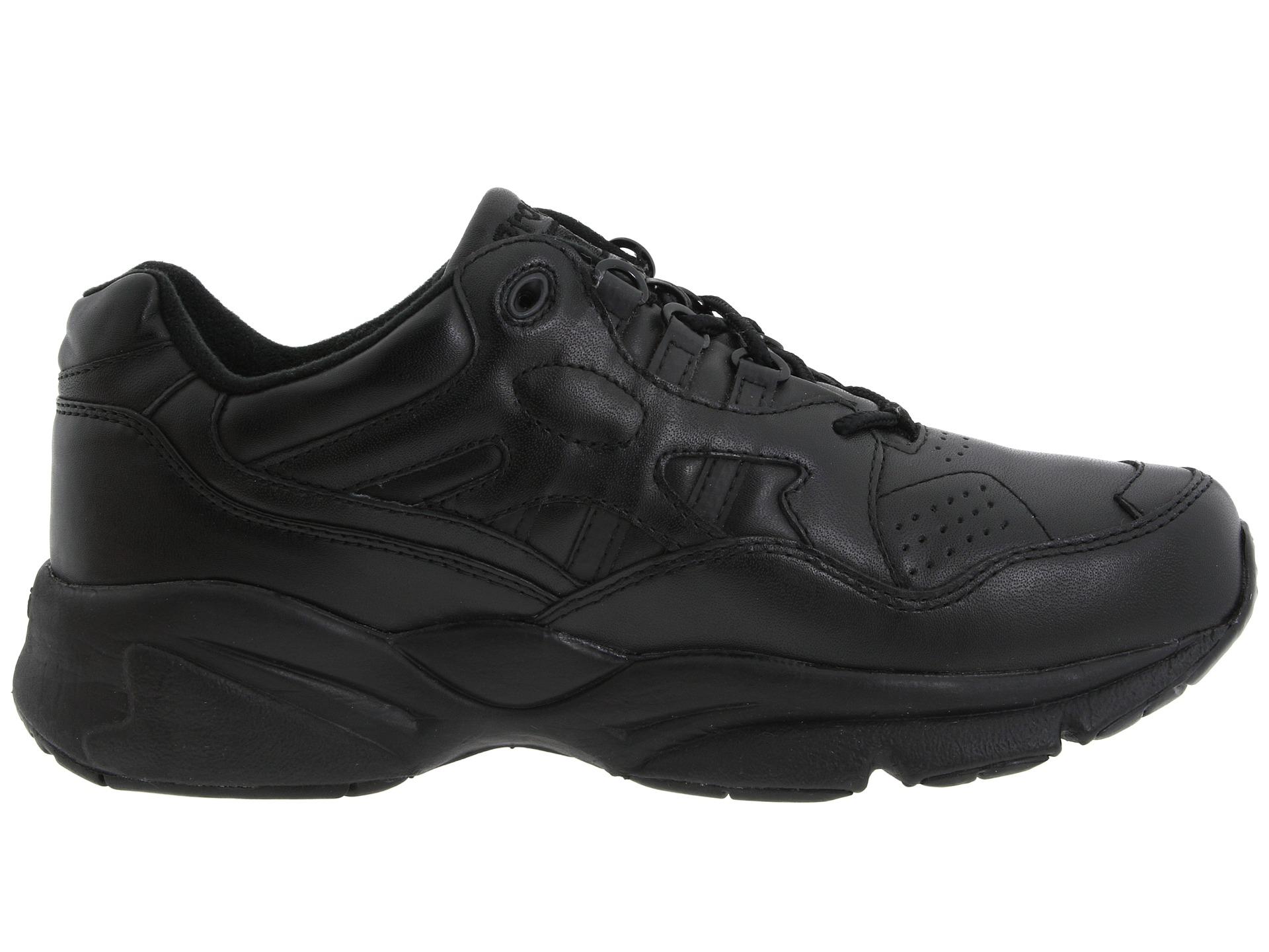 Danform Shoes Online