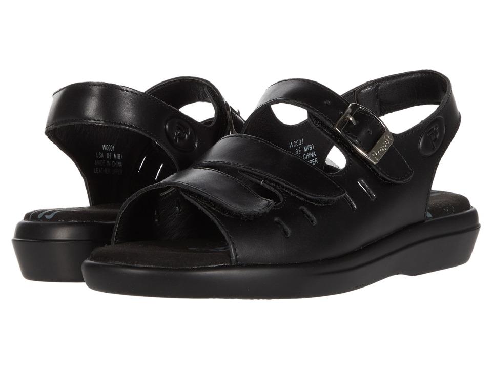 Womens Sandals Xx Wide Width Womens Wide Width Shoes
