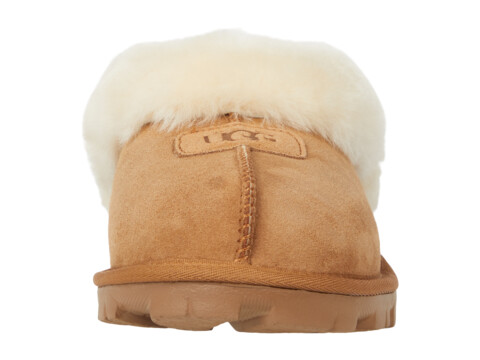 00020c46571 Zappos Sell Real Uggs - cheap watches mgc-gas.com