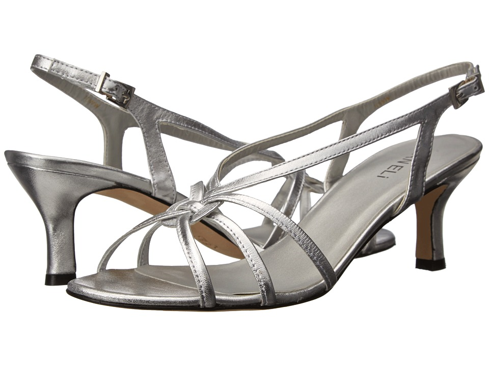 Women S Bridal Shoes Extra Wide