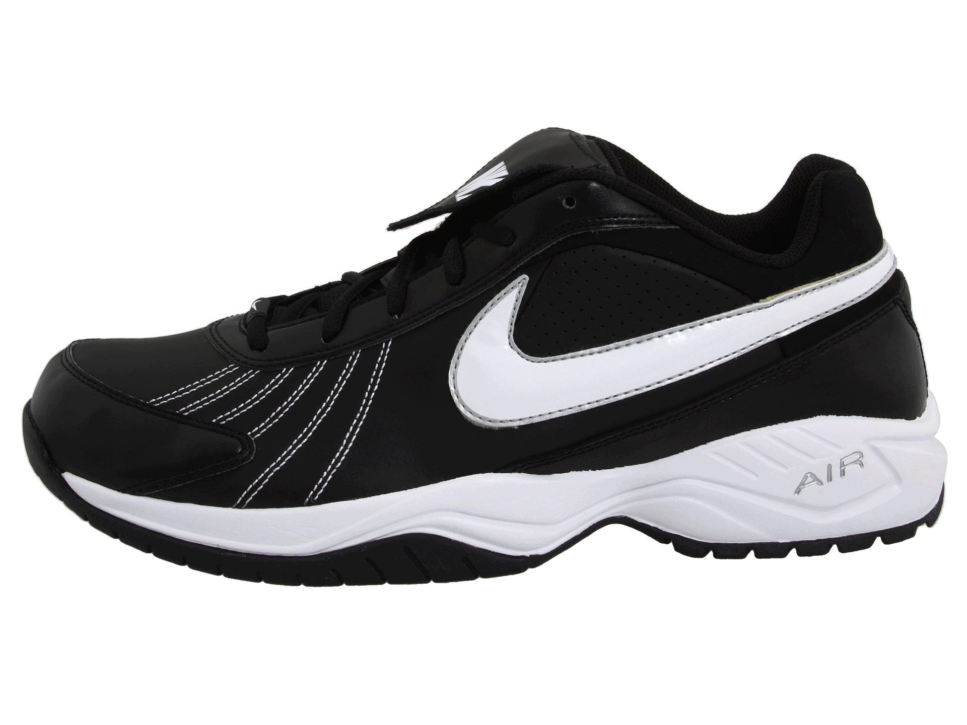Nike Air Max 90 Youth Shoe  11832b197