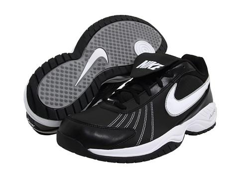 nike air diamond trainer men s The Nike Air Max BW ... 3f6abf542