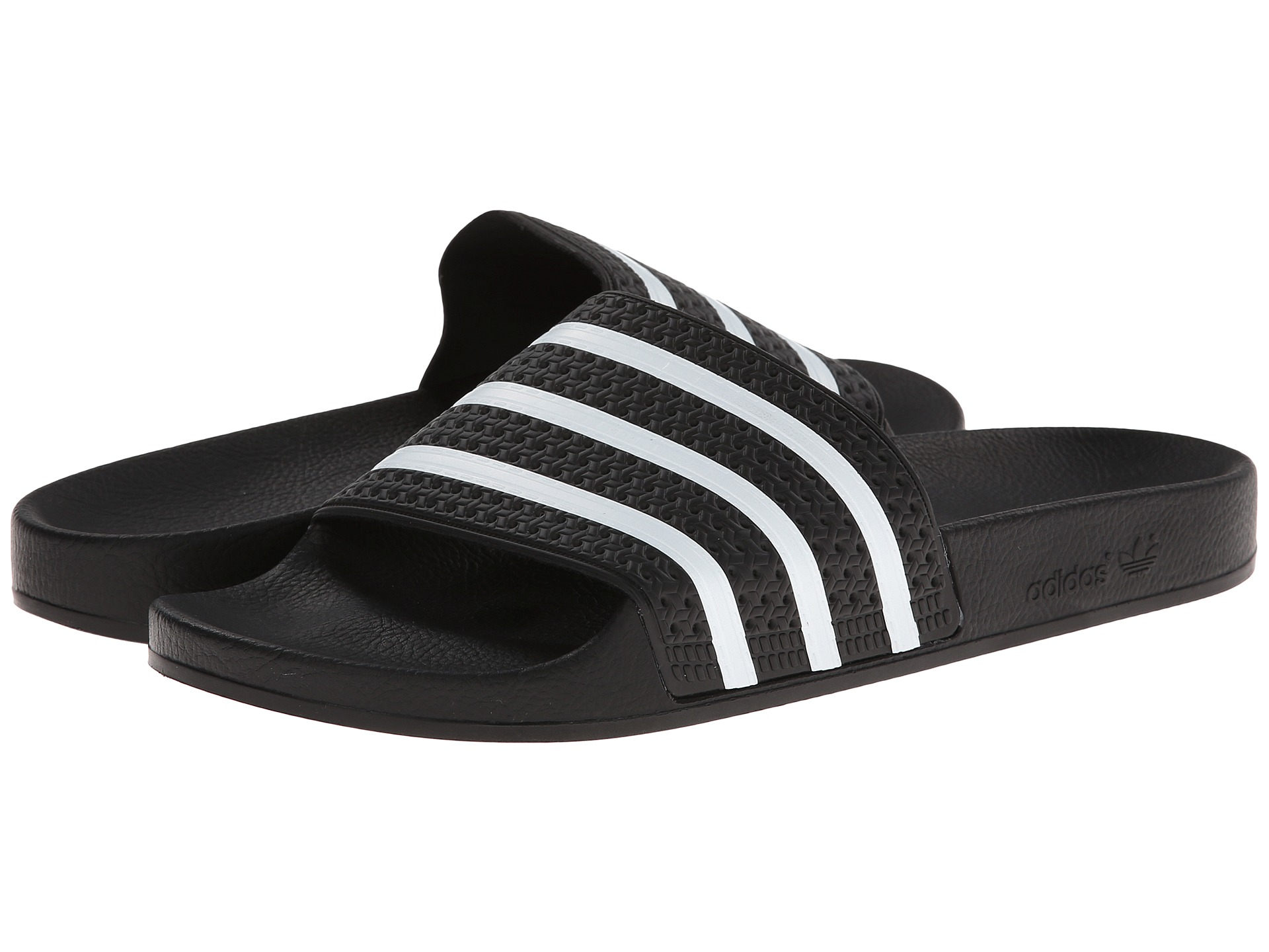 2748bd787fc34 Buy adidas slides kids for sale   OFF44% Discounted