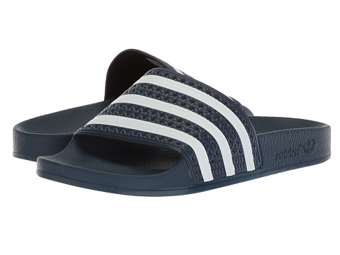a33c57c4209 Buy old school adidas sandals   OFF43% Discounted