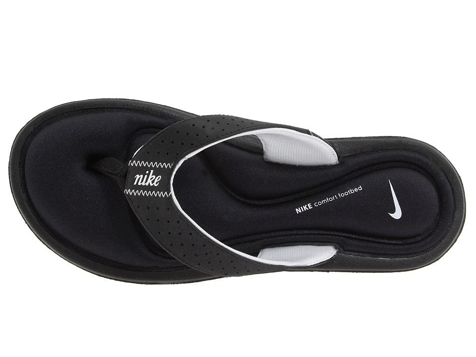 2b862fe82e9b nike womens flip flops comfort
