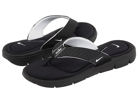 e45e98068 Buy adidas thong sandals   OFF71% Discounted