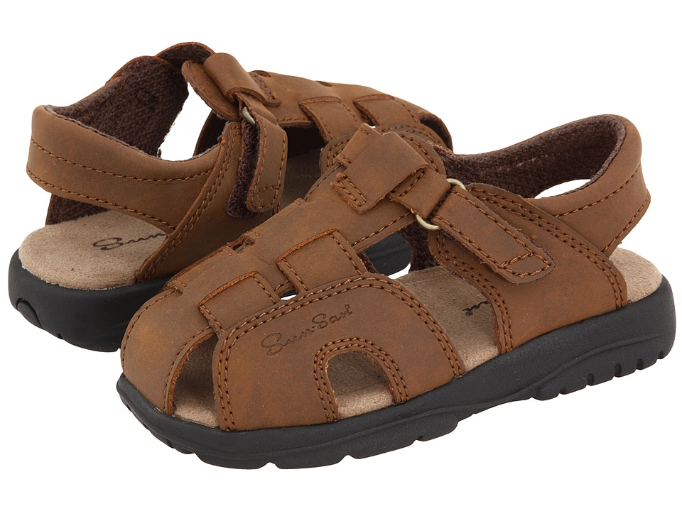 Boys Salt Water Sandal By Hoy Shoes Shoes And Boots