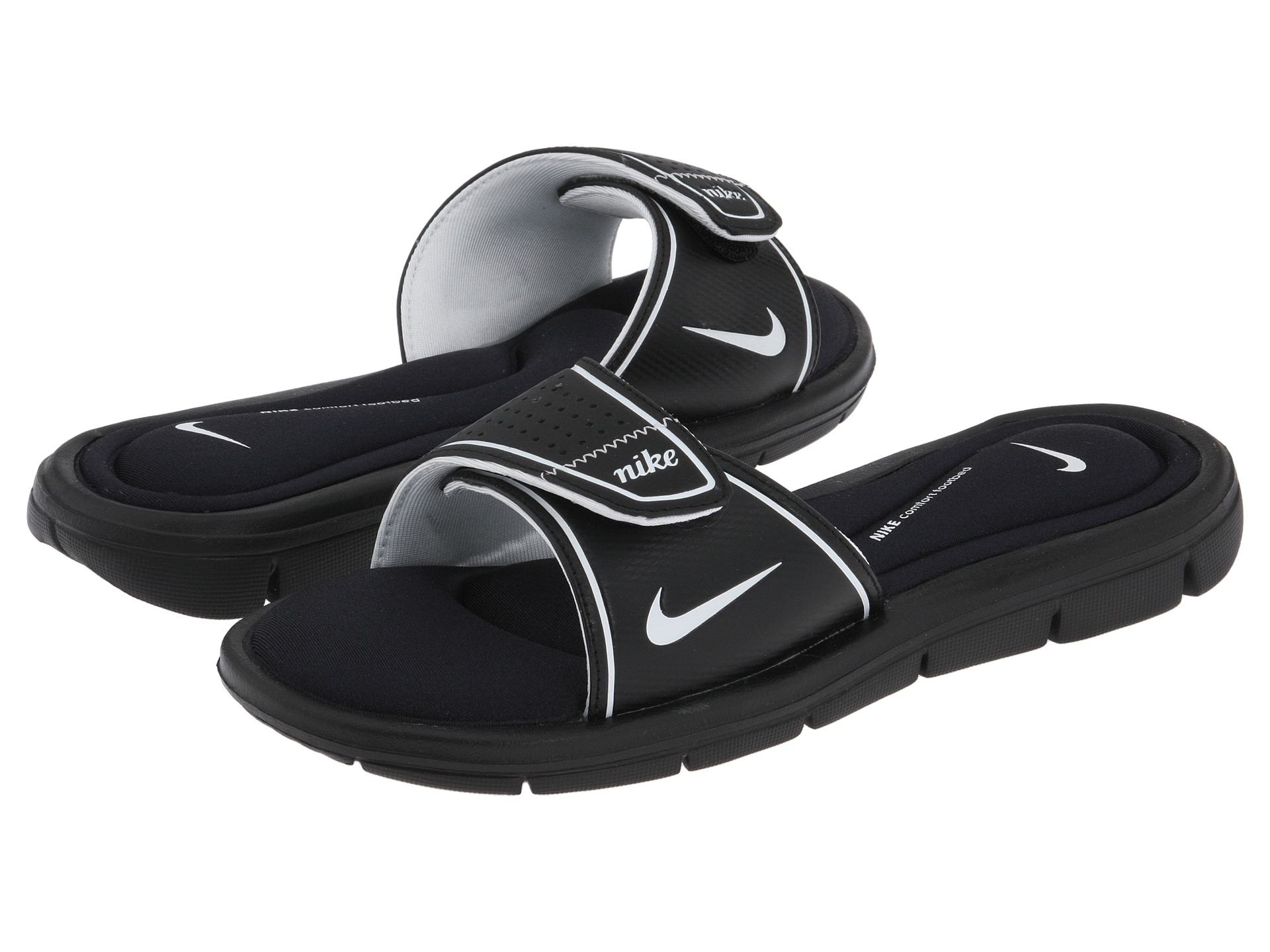 7bf9c43d2e0 childrens nike slides on sale   OFF45% Discounts