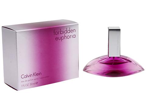 Calvin Euphoria Forbidden Spray Eau Parfum Klein De Buyshopk txQdCsBrh