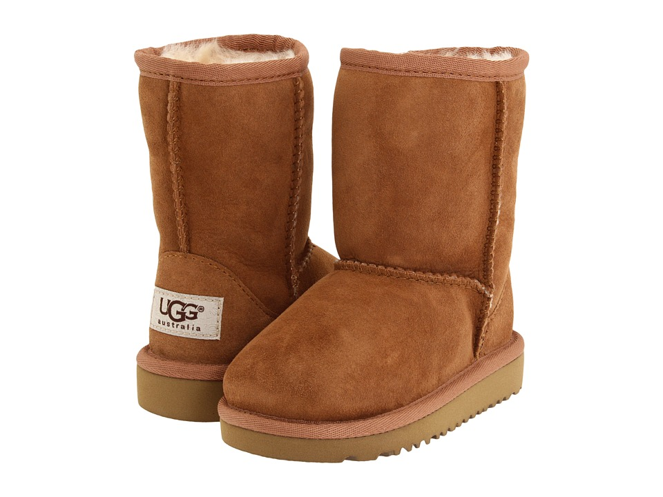 ugg boots for kids girls