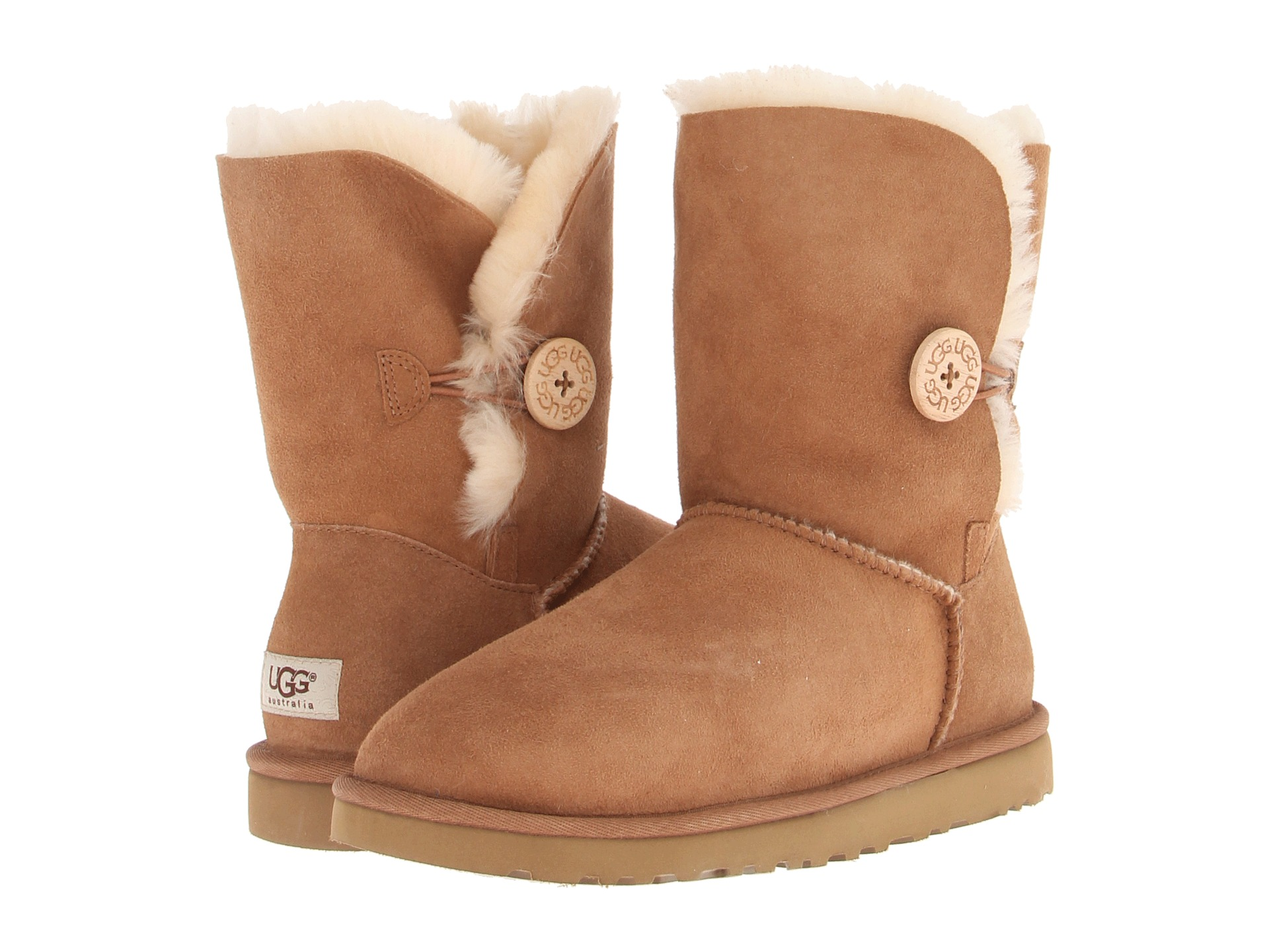 Free Shipping on many items across the worlds largest range of UGG Australia Slippers for Women. Find the perfect Christmas gift ideas with eBay.