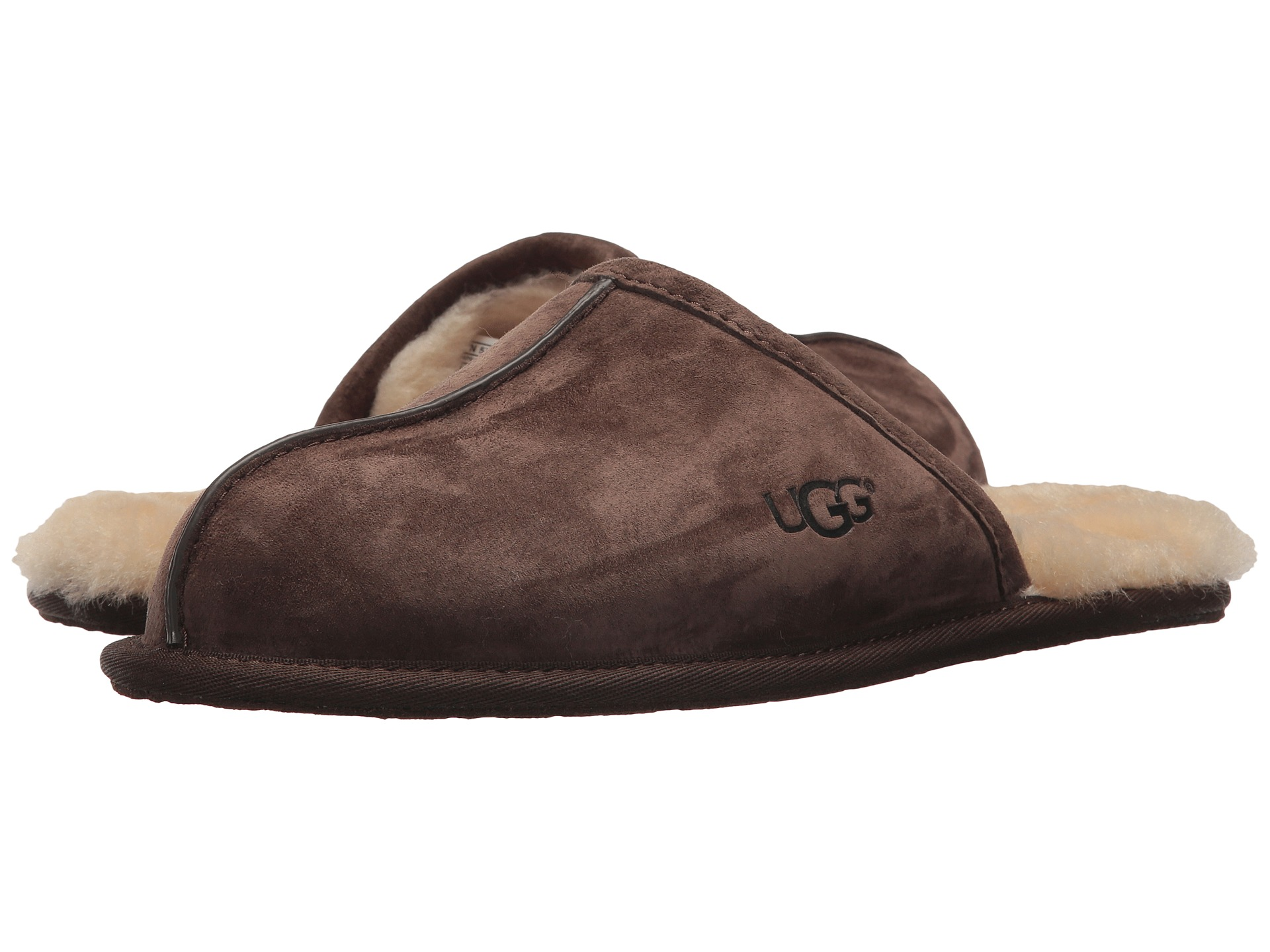 37312d03c39 Zappos Ugg Slippers - cheap watches mgc-gas.com