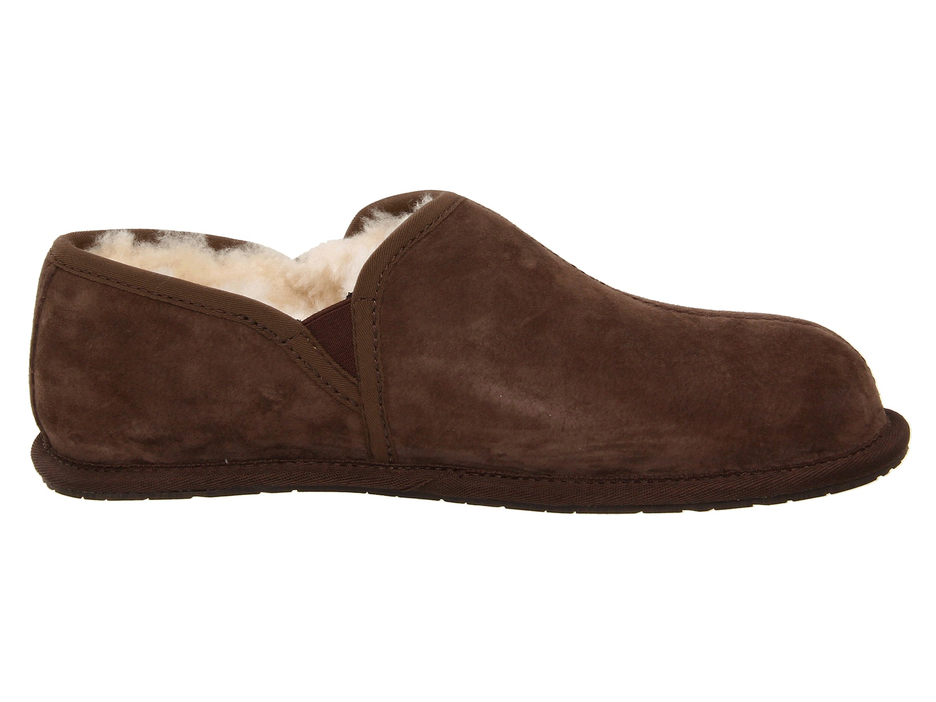 d06bb5b370c Ugg Scuff Romeo Slippers - cheap watches mgc-gas.com