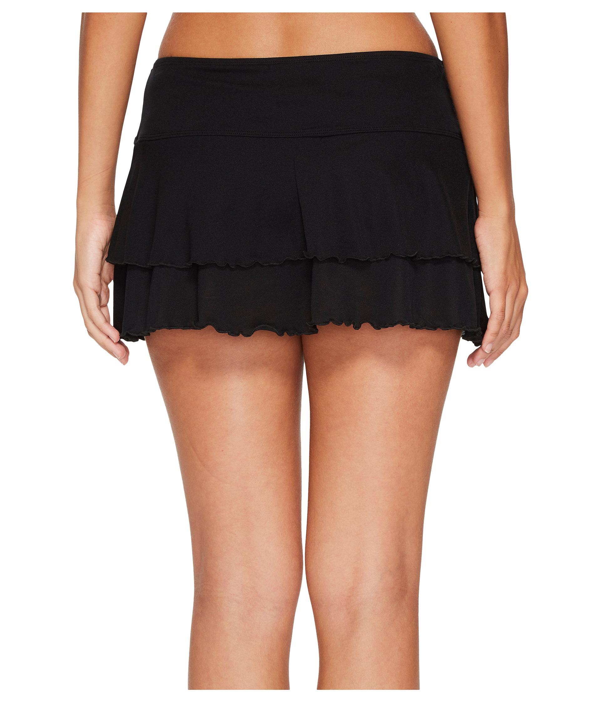 Body Glove Skirt 6
