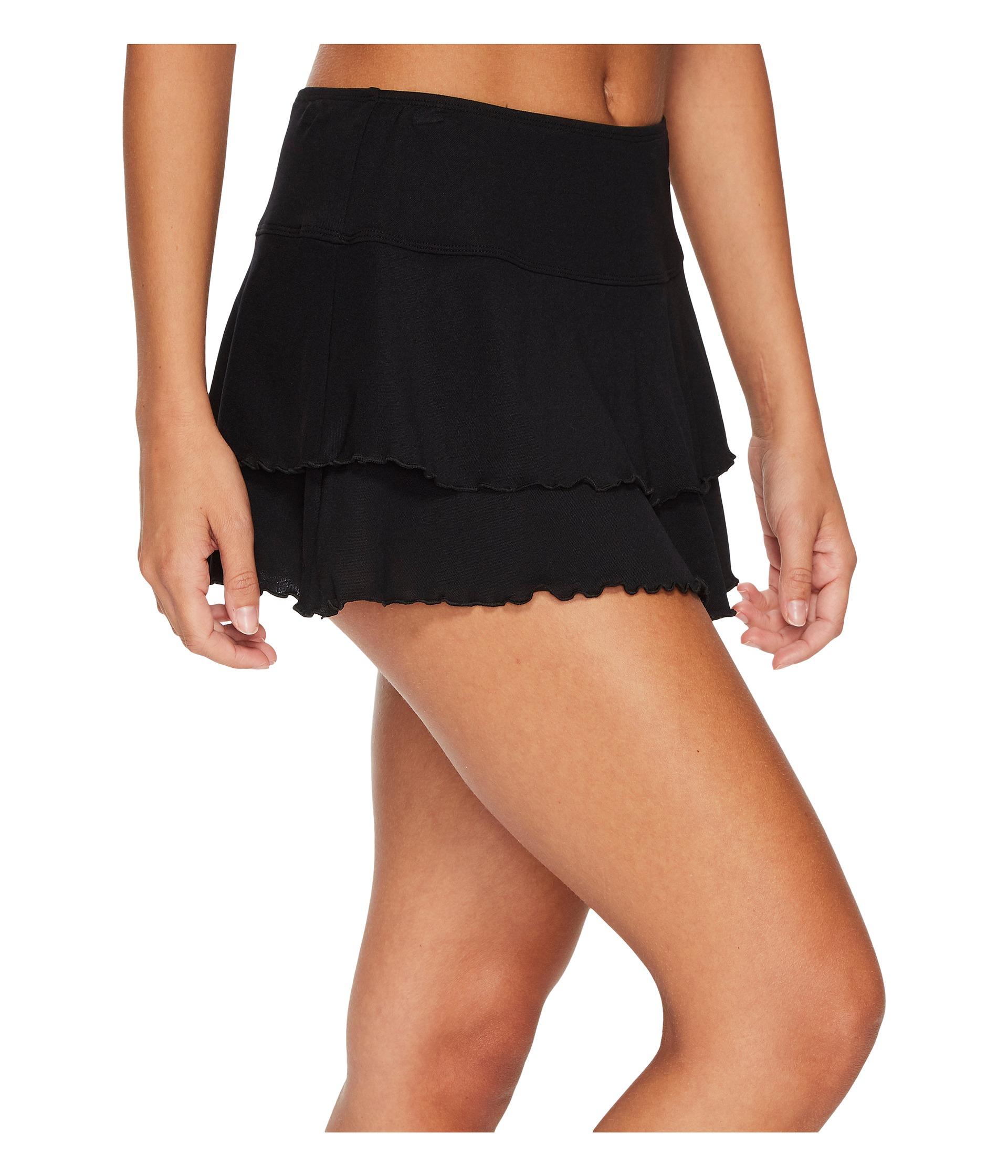 Body Glove Skirt 2
