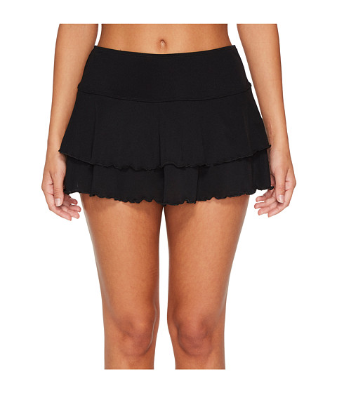 Body Glove Skirt 26