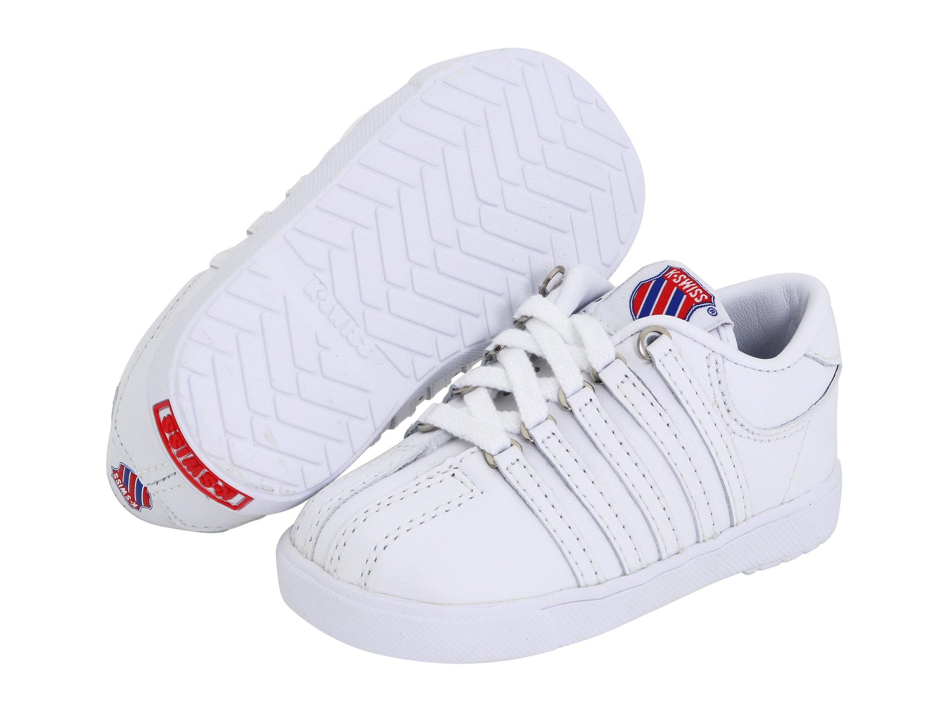 Zappos Tennis Shoes