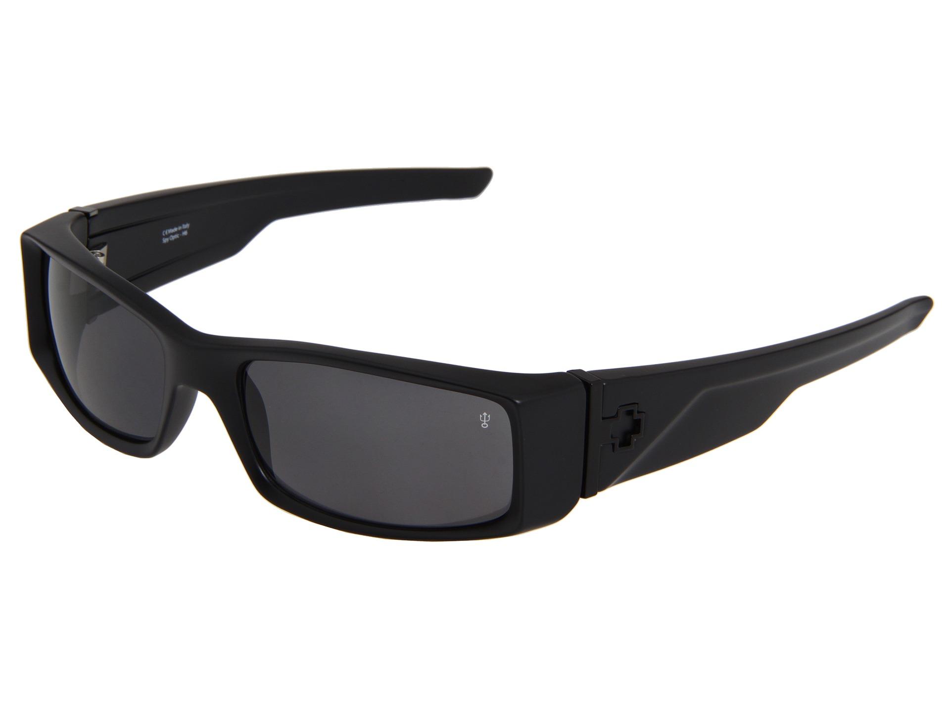b5f625718ad Spy Optics Hielo Sunglasses Polarized Mens « Heritage Malta